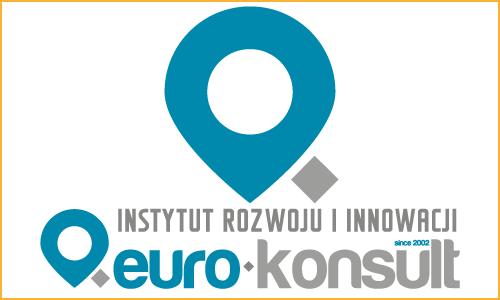 Euro-Konsult