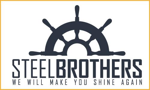 SteelBrothers