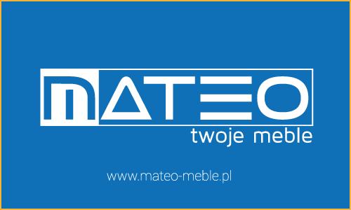 MATEO meble